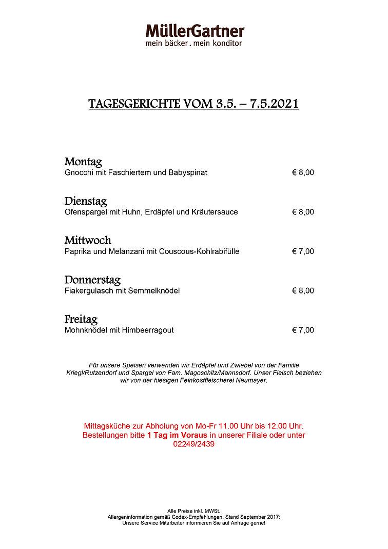Tagesgerichte_3.5.-7.5.21_MG.jpg