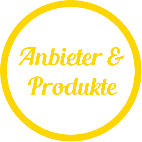 AnbieterProdukteBTN.png