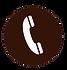 Telefon_Symbol.png