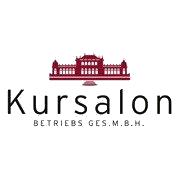 kursalon_hübner.png