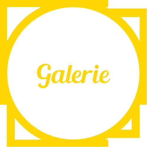 GalerieBTN.png