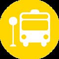 Bus_Symbol.png