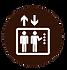 Aufzug_Symbol.png