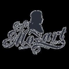 MozartCafeLogo_Website.png