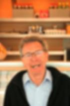 Wilhelm Hawla | MüllerGartner | Bäckerei und Konditorei