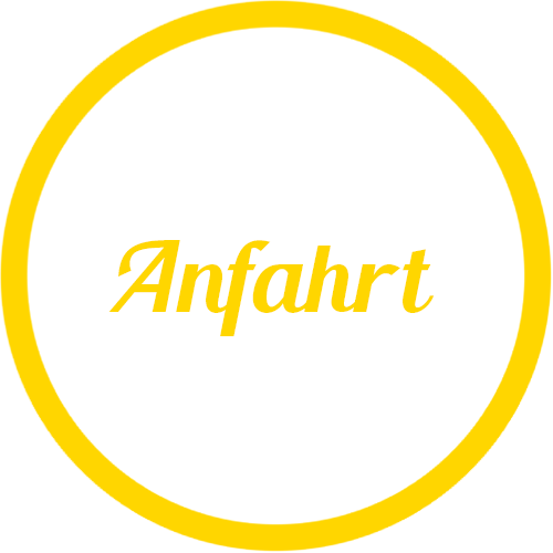 AnfahrtBTN.png