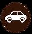 Auto_Symbol_Braun.png
