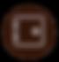 Tresor_Symbol.png