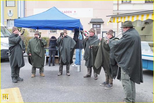 Wild und Jagdfest 2018.jpg