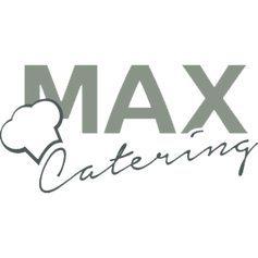 MAX_Catering.png