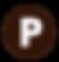 Parkplatz_Symbol.png