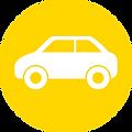 Auto_Symbol.png