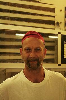 Robert Gracej | MüllerGartner | Bäckerei und Konditorei