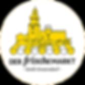 LogoKreis.png