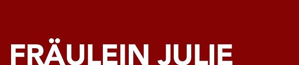 FräuleinJulie.png