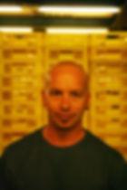 Richard Burger | MüllerGartner | Bäckerei und Konditorei