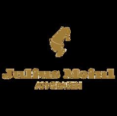 Meinl Logo.png