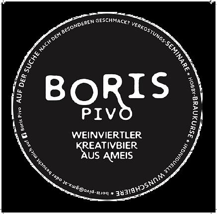 Boris Pivo Flyer.png