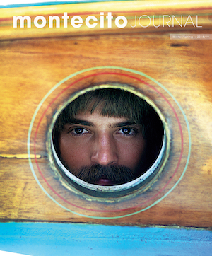 cover-20.png