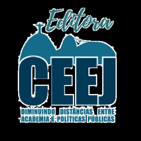 cropped-cropped-Logo-CEEJ-fundo-transpar