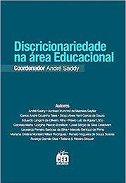 DISCRICIONARIEDADE NA ÁREA EDUCACIONAL.j