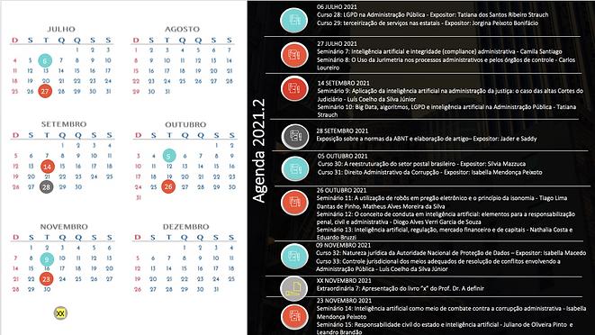 Captura de Tela 2021-06-30 às 14.26.42.png