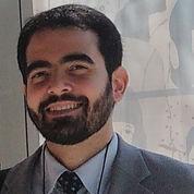 Carlos Loureiro Cardoso
