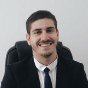Emanuel de Oliveira Pinheiro