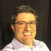 Antonio Carlos Alves Pinto Serrano