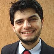 Eduardo Langoni de Oliveira Filho