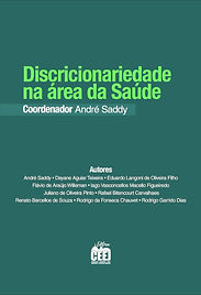 DISCRICIONARIEDADE NA ÁREA DA SAÚDE.jpg
