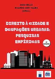 Direito à cidade e ocupações urbanas_capa.jpg