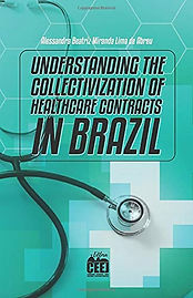 UNDERSTANDING COLLECTIVIZATION OF HEALTH