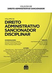 COLEÇÃO-DIREITO-ADMINISTRATIVO-VOL-2---CAPA.jpg