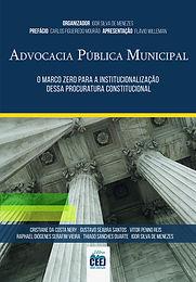 ADVOCACIA PÚBLICA MUNICIPAL.jpg