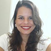 Isabella Macedo Torres