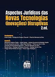 ASPECTOS JURÍDICOS NOVAS TECNOLOGIAS (IN