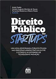 DIREITO PÚBLICO DAS STARTUPS.jpg