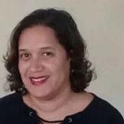 Cintia Da Silva