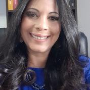 Gilmara Rodrigues do Nascimento