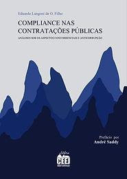 COMPLIANCE NAS CONTRATAÇÕES PÚBLICAS.jpg