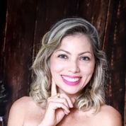 Daiana Líbia Oliveira Vieira