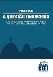 A QUESTÃO FINANCEIRA.jpg