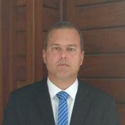 Horácio Augusto Mendes de Sousa