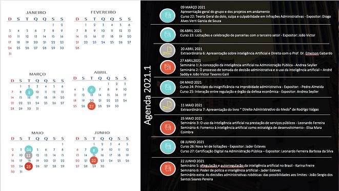 Captura de Tela 2021-06-30 às 14.26.48.png