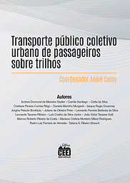 TRANSPORTE SOBRE TRILHOS VERSÃO FINAL - PDF.png