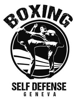 Cours semi privés au trimestre multi-disciplines (Amazon Training, Défense de rue, Savate kickboxing
