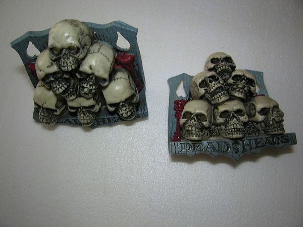 dead heads.jpg