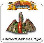 items_graphic_medieval_madness_dragon.jp