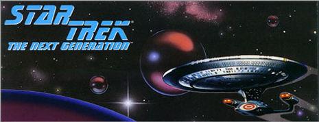 sttnglaser_logo.jpg